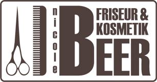 Logo von Nicole Beer